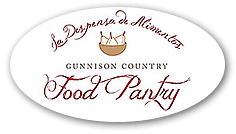 Gunnison Country Food Pantry